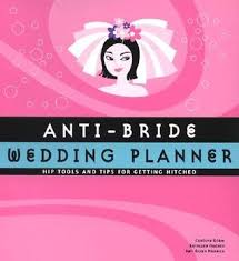 wedding planner tools anti wedding planner hip tools and tips for getting hitched