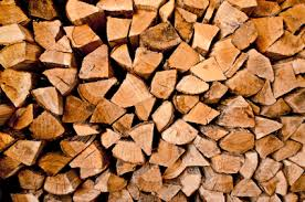 firewood for sale delivery all hardwood premium hi quality