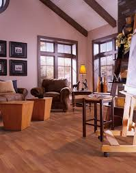 Houston Laminate Flooring Laminate Flooring Custom Home Interiors