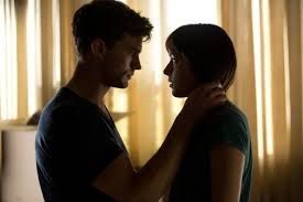 fifty shades of grey u0027 review not not interesting the