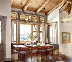 rustic dining room decorating ideas dining room rustic dining room decorating ideas rustic dining room