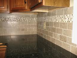 how to install subway tile backsplash kitchen kitchen installing subway tile backsplash in kitchen room design