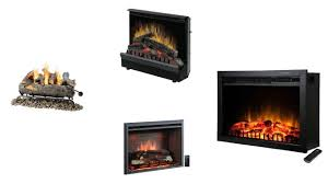 top 5 best fireplace inserts you should have youtube