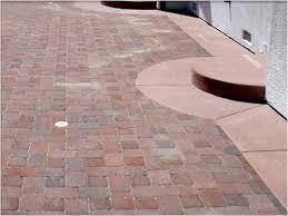 Concrete Patio Cost Per Square Foot by Stamped Concrete Patio Cost Calculator Amazing Home Design