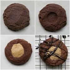 buckeye cookie cookie clicker