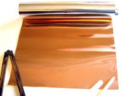 pure copper sheet 12 x 12 x 24 gauge for craft aluminum sheet craft metal all sizes fast shipping