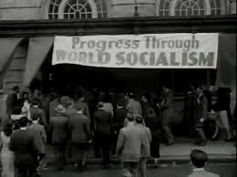 heaven on earth the rise and fall of socialism u2013 jabajabba