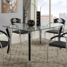 wayfair dining room lighting chintaly imports dining tables wayfair yolanda table loversiq
