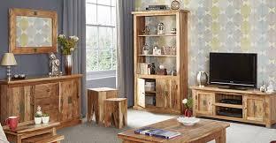 indian sitting room indian living room furniture well designed furniture online