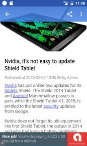 android apk version update android version apk free news magazines app