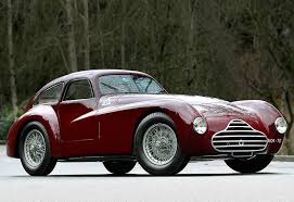 alfa romeo most expensive cars in the world highest price