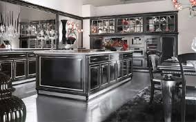 black kitchen cabinets fantastic all black kitchen hd9i20 ultra