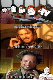 Meme Indo - meme center lennethvalkyrie likes page 11