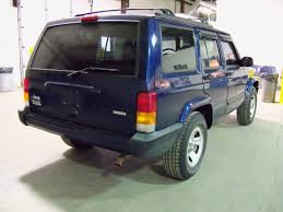jeep cherokee back auto auction sneak preview 4 26 2014 goodwill auto auction