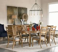 Stone Dining Room Table - quality dining room furniture rockford il benson stone co