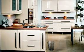 kitchen room interior architectural interior kitchen design