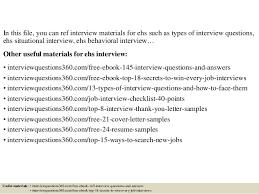cover letter job application for spa therapist csu case study