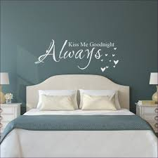 Bedroom Wall Writing Uk Bedroom Cool Wall Stickers Spiderman Wall Decals Monkey Wall