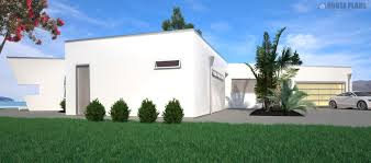 zen homes lifestyle 4 house plans new zealand ltd