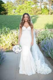 galia lahav bride jana kramer and her beautiful country styled