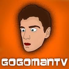 captainsparklez garage gogomantv wikitubia fandom powered by wikia