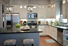 cool kitchen cabinets cool kitchen ideas kitchen cool furniture