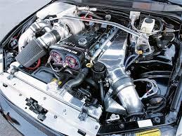 06 lexus is300 custom lexus is 300 tuner car with toyota supra engine turbo