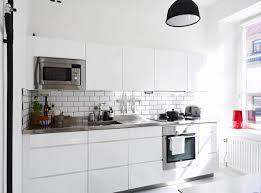 white subway tile kitchen backsplash unique kitchen subway tiles