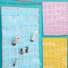 Hanging Organizer Jewelry Hanging Organizer Promotion Shop For Promotional Jewelry