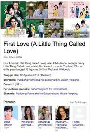 download film thailand komedi romantis 2015 daftar 10 film thailand romantis terbaik devi novrianti