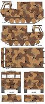 m548 tracked cargo carrier merdc red desert camouflage color