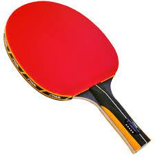 stiga titan table tennis racket stiga master series cannon indoor table tennis racket s