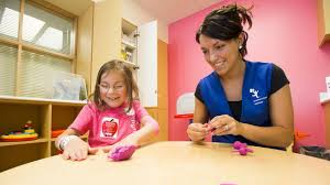 children s donate and volunteer children s hospital colorado