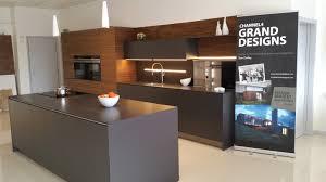 nieburg kitchens stormer designs