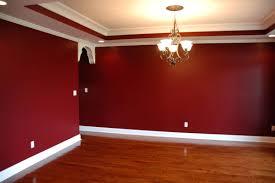 red wall paint u2013 alternatux com