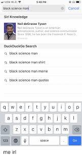 Black Science Man Meme - 25 best memes about black science man meme black science man