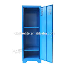 storage cabinet storage cabinet suppliers and manufacturers at