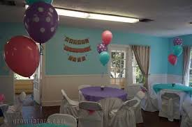 doc mcstuffin party supplies the doc is in celebrating 2 with a doc mcstuffins party grow gators