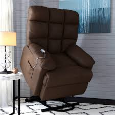 Living Room Chairs Walmart by Living Room Walmart Flip Couch Walmart Sleeper Couch Sofa Bed