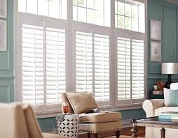 Kitchen Window Shutters Interior Shutters Interior Cheap Interior Plantation Shutters Home Depot