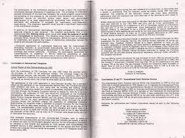 bureau de change 75014 iau commission 6 reports