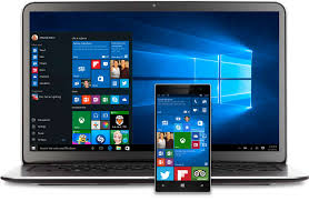 lenovo laptop themes for windows 7 windows 10 themes screens preview tool digital care