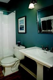 bathroom wall ideas on a budget bathroom easy cheap bathroom makeover ideas just with home