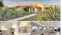 dick clark flintstone house photos dick clark news pictures and videos tmz com