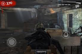 call of duty world at war zombies apk call of duty world at war zombies 1 00 iphoneate ineate