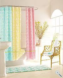 Seashell Bathroom Ideas Colors 147 Best Bathroom Decor Ideas Images On Pinterest Bathroom Ideas