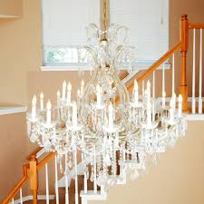 Hanging Heavy Chandelier Large Chandelier For Foyer Dutchglow Org