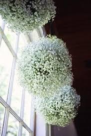 fleurs blanches mariage fleurs blanches mariage fleurs en image