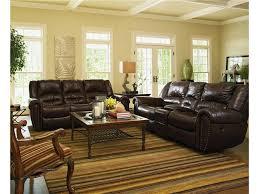 Flexsteel Upholstery Fabric Flexsteel Latitudes Crosstown Power Reclining Sofa Johnny