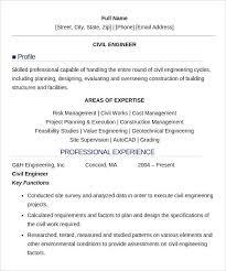 sle resume for civil engineer fresher pdf merge online free 16 civil engineer resume templates free sles psd exle